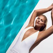 Kate Moss vai posar em nu frontal na capa de 60 anos da 'Playboy': 'Perfeita'