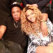 Beyoncé e Jay-Z estão em 1º na lista dos casais mais ricos, com R$209 milhões