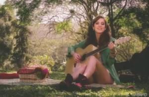 Sophia Abrahão lança o clipe da música 'É Você', seu primeiro single