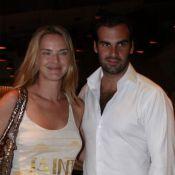 Leticia Birkheuer sobre separação de Alexandre Furmanovich: 'Não tem volta'