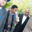 A sentença da cantora Lauryn foi decretada no dia 6 de maio, no tribunal de Newark, em New Jersey, nos Estados Unidos
