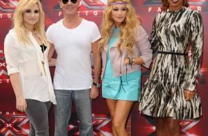 Demi Lovato reagenda participação no programa de Fiuk na nova MTV
