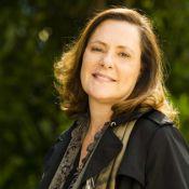 Elizabeth Savala, a mãezoca em 'Amor à Vida', entrega apelido: 'General Savala'