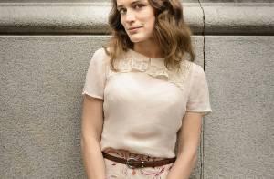 Bianca Bin esquiva-se de polêmica sobre protagonismo em 'Êta Mundo Bom': 'Chato'