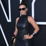 Suzana Pires exibe bolsa Chanel de R$ 40 mil na SPFW: 'Comprei em Mônaco'. Fotos
