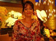 Filha de Benedito Ruy Barbosa deixa 'Velho Chico' e nega briga: 'Papel cumprido'