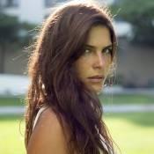 Mariana Goldfarb explica pele saudável: 'Protetor solar manipulado e vitamina C'