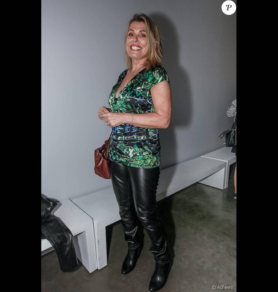Moda Masculina 2019 - Da passarela para o dia a dia + 6