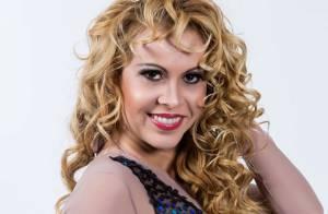 Joelma vai mudar o tom dos cabelos após assinar contrato com marca de cosméticos