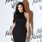 Kim Kardashian conta que série de fotos ousadas foi ideia de Kanye West: 'Ótimo'