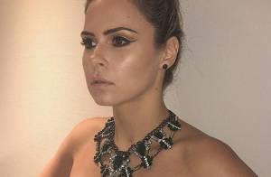 Ex-BBB Ana Paula não quer decepcionar fãs que dão presentes caros: 'Me assusta'