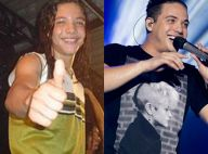 Do baú: veja 50 fotos de Wesley Safadão no grupo Garota Safada antes da fama