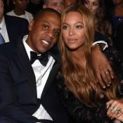 Beyoncé se separou de Jay-Z mais de uma vez por traição: 'Quer salvar casamento'