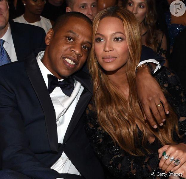 Prima diz que Beyoncé se separou de Jay-Z mais de uma vez por traição: 'Quer salvar casamento'