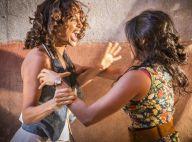 'Velho Chico': Tereza (Camila Pitanga) e Luzia saem no tapa. Veja fotos da cena!