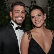 Novos casais! Confira os famosos que assumiram romances e namoros em 2016