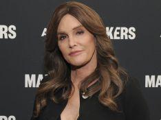 Caitlyn Jenner posará nua em capa de revista: 'Usando apenas a bandeira dos EUA'
