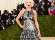 Taylor Swift, artista mais bem paga do mundo, supera Adele: 'R$ 267 milhões'