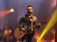 Conheça dieta que fez cantor Luciano emagrecer 9Kg em 1 mês: 'Cheguei aos 58 kg'