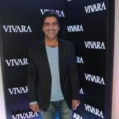 Junno Andrade fala sobre ter mais filhos com namorada, Xuxa: 'Se vier, veio'
