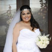 Personagem de Fabiana Karla em 'Amor à Vida' inspira marchinha de carnaval
