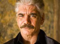 'Liberdade, Liberdade': Jackson Antunes será o marido violento de Dionísia
