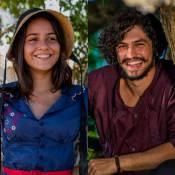 Novela 'Velho Chico': apaixonada por Miguel, Olívia engana Santo na cooperativa