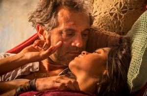 'Velho Chico': Santo faz sexo com Luzia e se arrepende ao pensar em Tereza