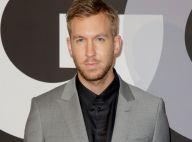 Namorado de Taylor Swift, DJ Calvin Harris sofre grave acidente de carro nos EUA