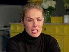 Ana Hickmann desmaiou ao ouvir ameaça de fã: 'Tive certeza que iria morrer'