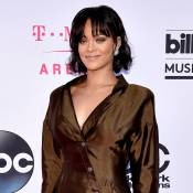 Veja looks de Rihanna, Britney Spears e mais famosas no Billboard Awards 2016!
