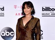 Veja looks de Rihanna, Britney Spears e mais famosas no Billboard Awards 2016!