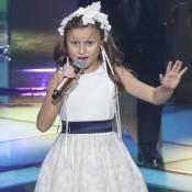 Rafa Gomes, do 'The Voice Kids', faz teste para novela 'Sonha Comigo':'Torcendo'