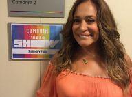 Susana Vieira causa incômodo na Globo por declarações polêmicas no 'Vídeo Show'