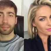 Irmã do agressor de Ana Hickmann diz que morte foi injusta: 'Estava imobilizado'