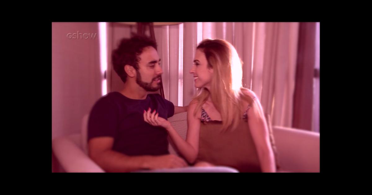 Após boatos de affair com Virginia Fonseca, Zé Felipe