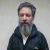 Laércio, ex-'BBB16', tem inquérito concluído na Polícia Civil e entregue ao MP