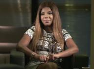 Ludmilla não desculpa o homem que cometeu injúria racial contra ela: 'Vai pagar'