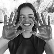 Bruna Marquezine é elogiada por diretor do longa 'Rio-Santos': 'Determinada'