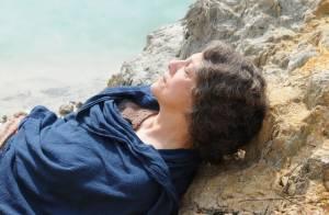 Morte de Joquebede na novela 'Os Dez Mandamentos' comove a web: 'Muita tristeza'