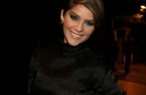 Isabella Santoni emagrece para novela 'A Lei do Amor'. Conheça a dieta da atriz!