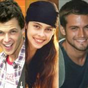 Veja como estão atores que se destacaram em 'Malhação' e despareceram da TV