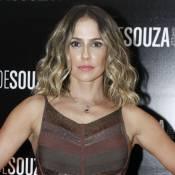 Deborah Secco fará novela 'À Flor da Pele', primeira após o nascimento da filha