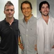 Veja atores famosos que apostaram em plano B após se afastarem da TV