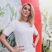 Ana Hickmann tem sintomas de stress pós-traumático: 'Pontadas fortes no peito'
