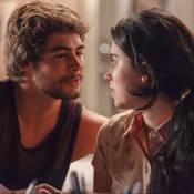 Rafael Vitti vai aparecer nu no spin-off de 'Totalmente Demais': 'Sem problemas'