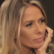Adriane Galisteu é vetada do 'Dança dos Famosos' por não ter contrato com Globo