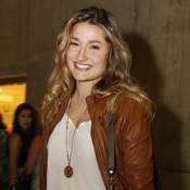 Sasha Meneghel vai dividir apartamento com amiga durante faculdade nos EUA