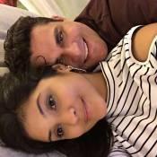 Ex-mulher de Wesley Safadão, Mileide Mihaile está namorando rival do cantor