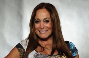 Susana Vieira pede à Globo para apresentar 'Vídeo Show' mais de um dia na semana